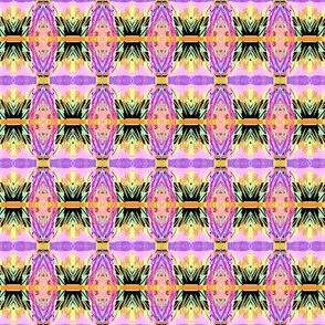 Clone Pattern 14