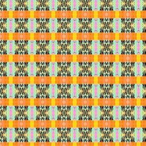 Clone Pattern 4