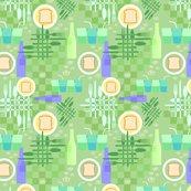 Picnic_pattern4_blu_gn_purp2_shop_thumb