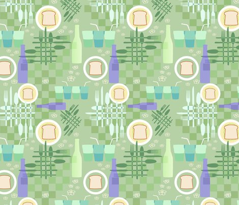 Picnic_pattern4_blu_gn_purp2_ed_shop_preview