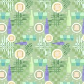 Picnic_pattern4_blu_gn_purp2_ed_shop_thumb