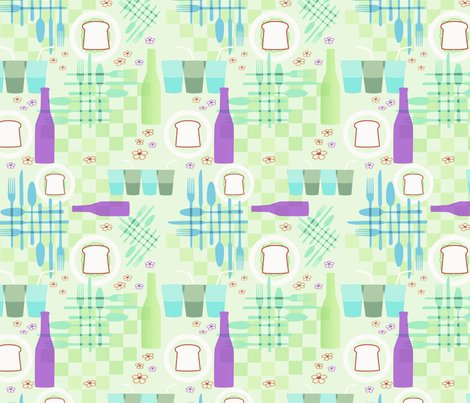 Picnic_pattern5pale_green_bluea_ed_shop_preview