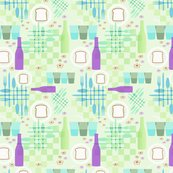 Picnic_pattern5pale_green_bluea_ed_shop_thumb