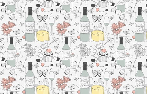 Rrrrrspoonflower_picnic-01_shop_preview