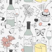 Rrrrrspoonflower_picnic-01_shop_thumb