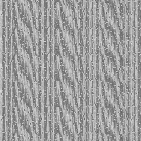 Rmitochondria-grey_shop_preview