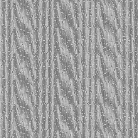 mitochondria background - pale grey fabric by weavingmajor on Spoonflower - custom fabric