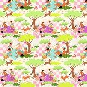 Rpicnic_pattern1d_picmonkey_adj_shop_thumb