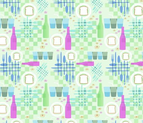 Rrpicnic_pattern5pale_green_bluea_shop_preview