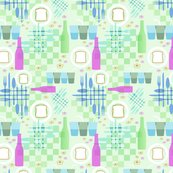 Rrpicnic_pattern5pale_green_bluea_shop_thumb