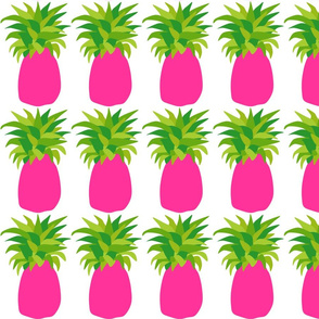 I'm Pineappling For You