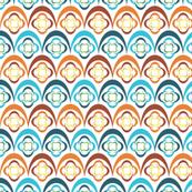 spiro_arcs
