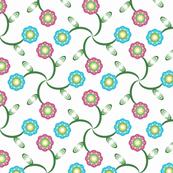 doily_flower_pinwheels_print