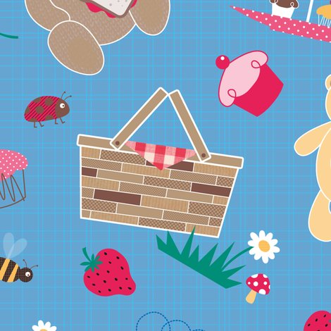 Rrrpicnic3-01_shop_preview