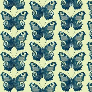 0648_Butterfly-ch