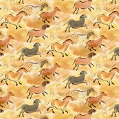 Cave_horse_pattern_002_shop_thumb