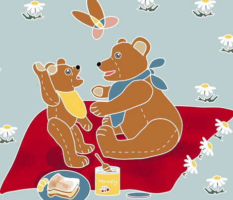 Rrrteddy_bear_picnic5_comment_316198_preview