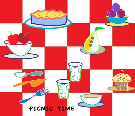 Rrrsoobloo_picnic-01_shop_preview