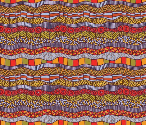 Rafrican_ethnic_seamless_pattern_spoonflower_2_shop_preview