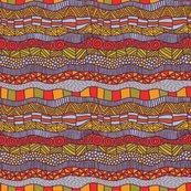 Rafrican_ethnic_seamless_pattern_spoonflower_2_shop_thumb