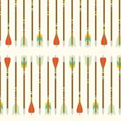 Fabric_arrows_shop_thumb