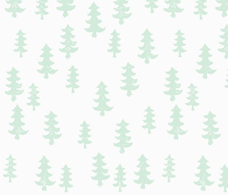 Trees_shop_preview