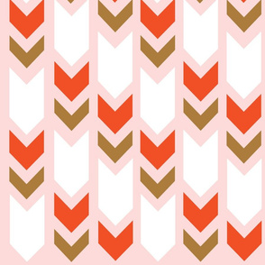 Chevron Large