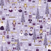 Rrfabric_nutcracker_ballet4_shop_thumb