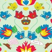 Rreverybirdylovesa_picnic-01_shop_thumb