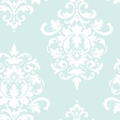 Indian_damask_d_shop_thumb