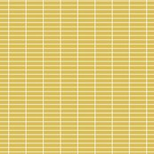Gold_grid_background_shop_thumb