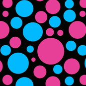Blue_and_Pink_Polka_Dots_Seamless-ch