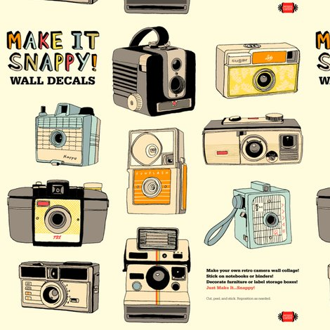 Rrrdecal-cameras_shop_preview