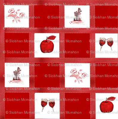 Red_picnic