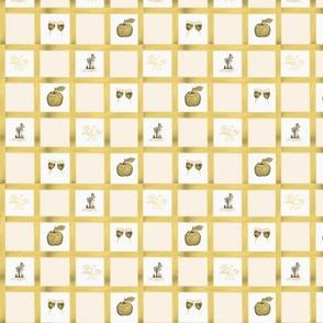 Yellow_picnic