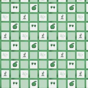 Green_picnic