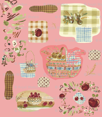 picnic_design_FLAT_July_2013AI