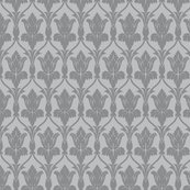 Sherlock_wallpaper_fabric_shop_thumb