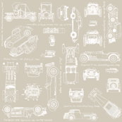 Rcar_fabric_sepia_2__shop_thumb