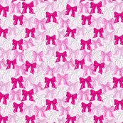 Jb_bows_2_sm_shop_thumb
