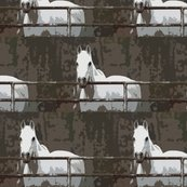 Rrrwhite_horse-cutout_shop_thumb