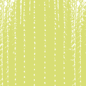 Giddyup, Yellow Cactus