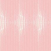 Cactus_pink_shop_thumb