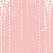 Giddyup, Pink Cactus
