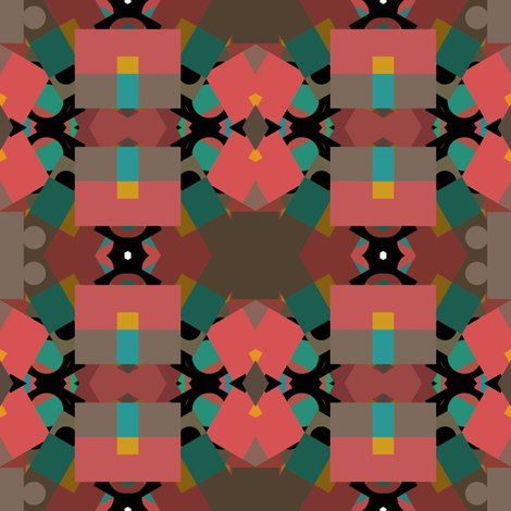 Rrgeometric_crazy_2_print_shop_preview
