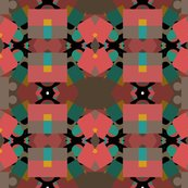 Rrgeometric_crazy_2_print_shop_thumb