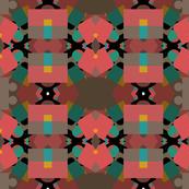 geometric crazy 1