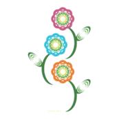 doily_flower_trio