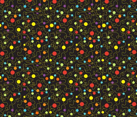 MUN-wmb_Scribbles_Planets_blk