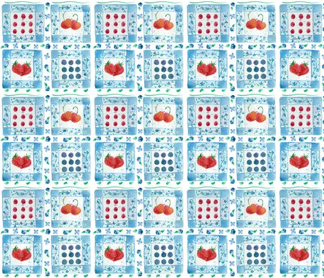 Rfruit_quilt_fabric_150_shop_preview